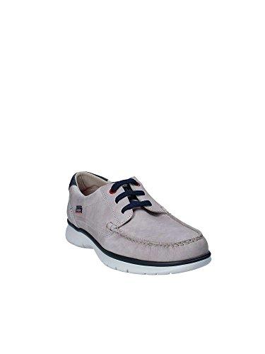 niedrige Schuhe bemannen Grey 88200 BLUE CALLAGHAN Turnschuhe tqxzOTZwa