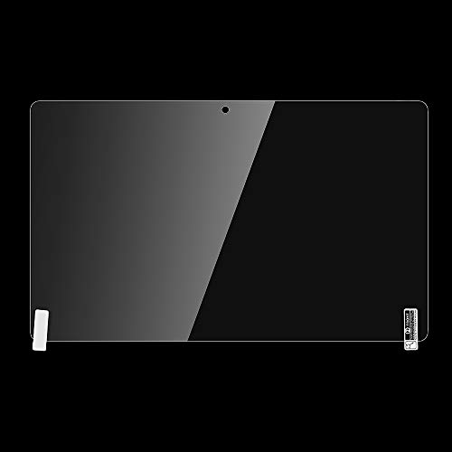 DyNamic HD Tablet Protector De Pantalla Jumper Ezpad