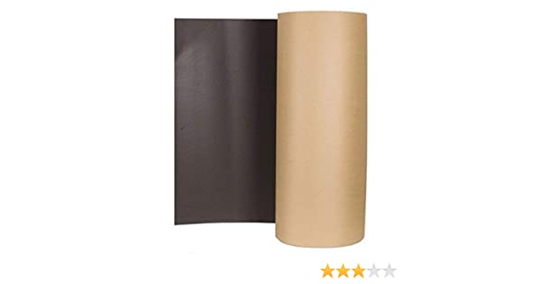 XPEMP Foam and Radiant Foil Layers Caravan for Camper Motorhome Shed etc Solar Bay 15m x 100 cm Self Adhesive Thermal Acoustic Insulation