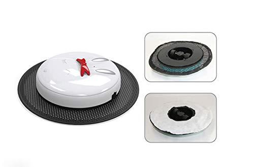 Robot-de-barrido-Mquina-trapeadora-automtica-hogar-elctrico-Robot-trapeador-limpiaparabrisas-Inteligente