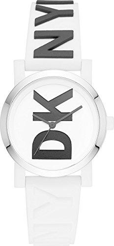 DKNY NY2725 Reloj de Damas