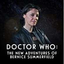 [The New Adventures of Bernice Summerfield] (By: Guy Adams) [published: June, 2014]