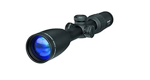 Yukon 1823028MAI000 Zielfernrohr Jaeger 3-12x56 Optical Sight M01 Reticle