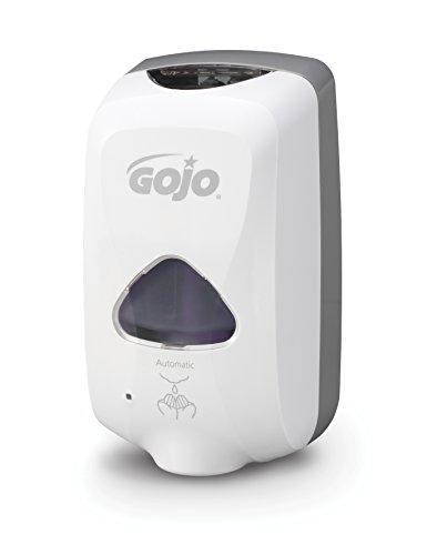 Dispensador Automático GOJO® TFXTM