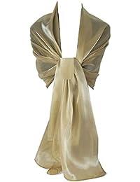 Amazon.it  Vestiti Eleganti o Abbigliamento di moda per donna  abiti ... 14177e4811ca