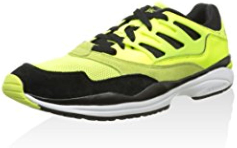 Adidas - Torsion Allegra X, scarpe da ginnastica ginnastica ginnastica Uomo | Ad un prezzo accessibile  | Sig/Sig Ra Scarpa  82818f