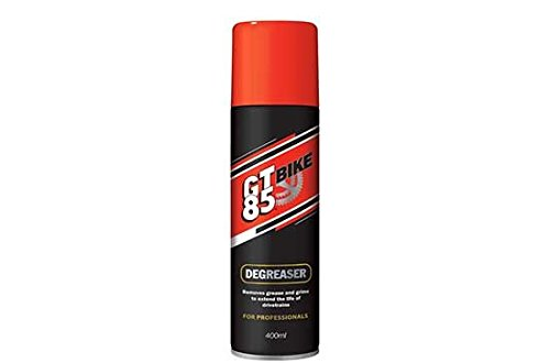 gt85-44562-degreaser-clear