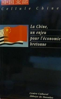 La Chine, un enjeu pour l'économie bretonne