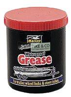 pike-cor-branded-marine-grease-w-min-3yr-warranty