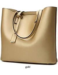 Huma Nasheed s Fashion PU Leather Tassel Handbag Vintage Shoulder Bag High  Quality Women  c72cc647bde29
