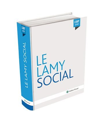 lamy-social-2016