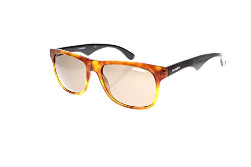 carrera-carrera-6003-gafas-de-sol-color-beg-p9