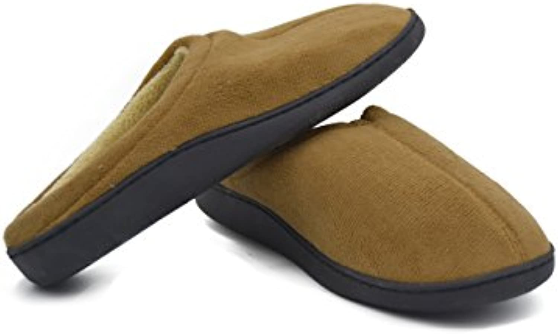 Zapatillas gel anti-fatiga relax. Talla L(41-42)