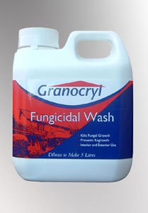 granocryl-fungicidal-wash-1-litre