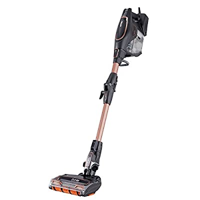 Shark DuoClean Corded Stick Vacuum Cleaner with Flexology