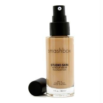 Smashbox Cosmetics Smashbox Cosmetics Studio Skin 15 Hour Wear Hydrating Foundation SPF 10 - 2.3 by Smashbox Cosmetics