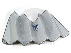 genuine-dodge-ram-accessories-82208802-sunshade-with-ram-logo-by-dodge-ram