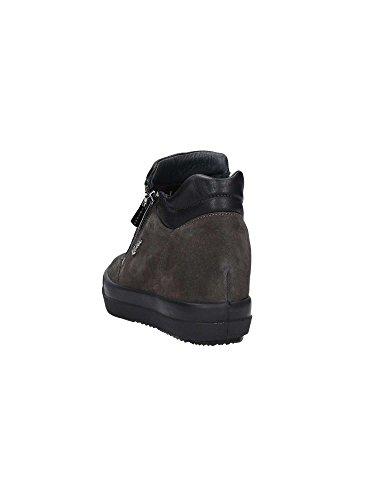 IGI&CO 87759 Sneaker Donna Grigio