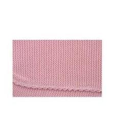 Popolini Babydecke kbA rosa