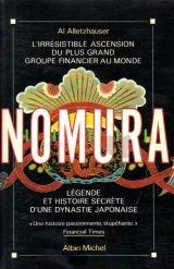 nomura-lirresistible-ascension-du-plus-grand-groupe-financier-au-monde-legende-et-histoire-secr