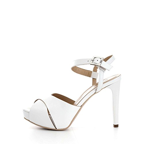 nero-giardini-p717900de-sandali-donna-pelle-bianco-bianco-38