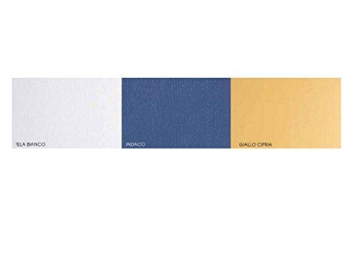 lavatoi-colavene-domestica-lavatoio-mobile-lavapanni-45x50-dl4550b