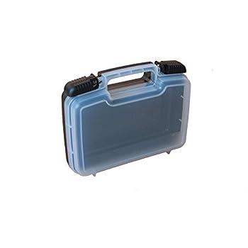 Tronixpro Caja para...