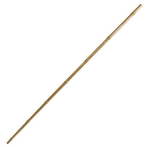 Tuteur synthétique bambou Taille 1.2 m