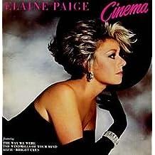 Cinema (1984)