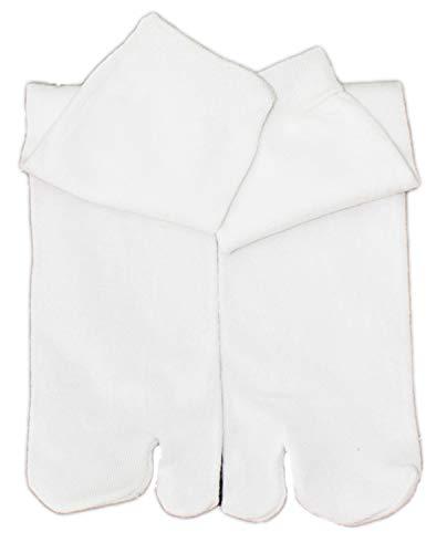 a6189092c88 Chaussettes Tabi achat   vente de Chaussettes pas cher
