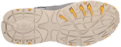 Zoom IMG-3 skechers stamina contic sneaker uomo