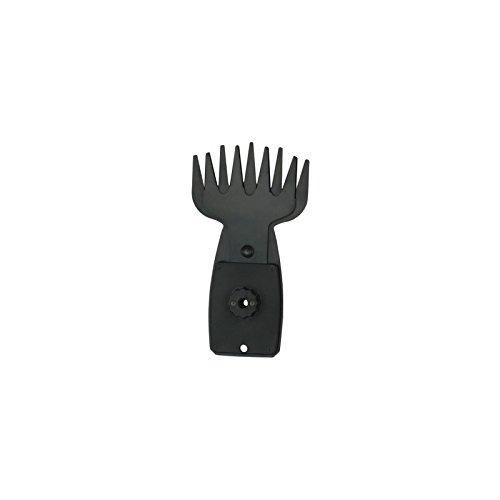 Ryobi herbe Ciseaux Couteau pour OGS1821et OGS1820, 5132002426