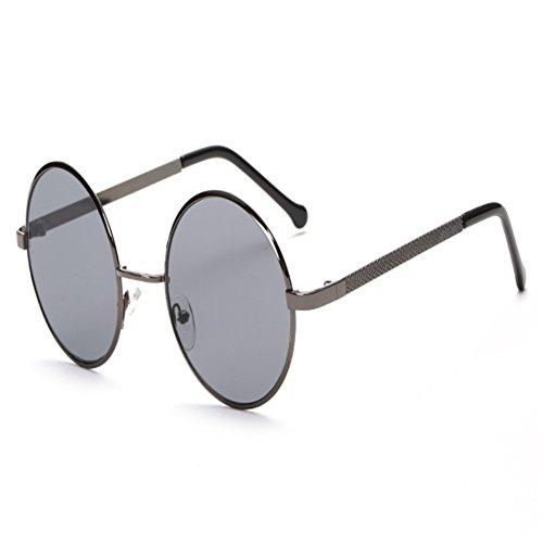 o-c-unisex-classical-flap-jacket-51mm-sunglasses