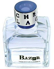 bazar-pour-homme-par-christian-lacroix-100-ml-eau-de-toilette-vaporisateur