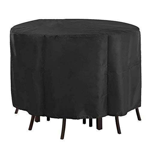 JARDIN protection salon table ronde