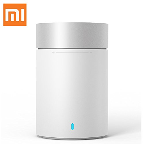 Xiaomi Bluetooth Speaker 2 Altavoz Wireless Blanco