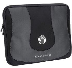 slappa-ballistix-aura-black-funda-3912-cm-154-mensajero-negro-5442g-3873-x-0-x-3048-mm-3937-x-0-x-31