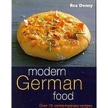 Suchergebnis Auf Amazon De Fur Kochbuch Deutsche Kuche Englisch