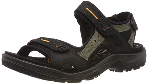 ECCO Men's Offroad Multisport Outdoor Shoes