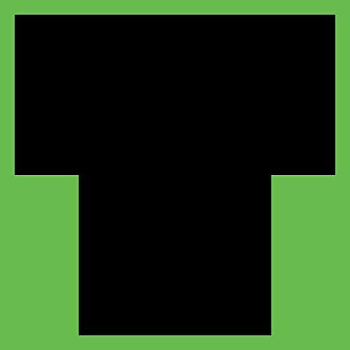 Tengen (Original Mix)