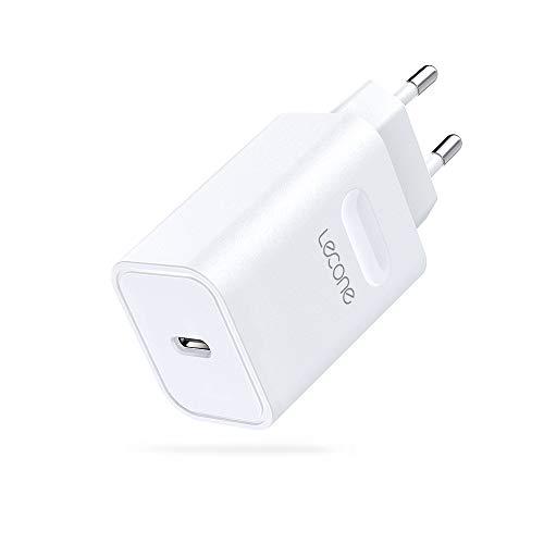 Caricatore USB da parete per tutti i cellulari
