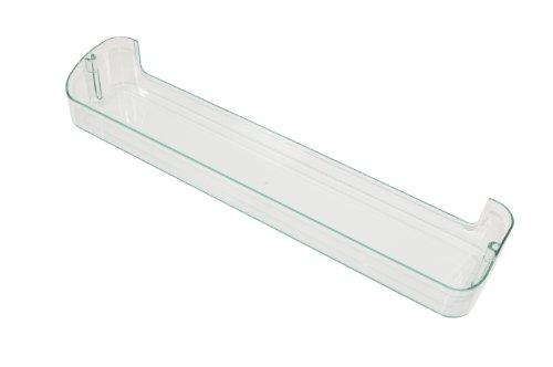 Hotpoint 613203Fridge Accessory Shelves Frigidaire Refrigeration Bottle Holder Rack/Door Shelf