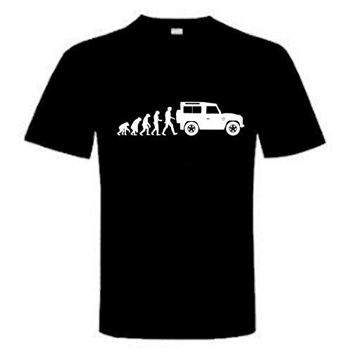 evoluzione-di-land-rover-defender-terra-nero-maglietta-black-xl