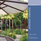 Jardiner¡a en casa. Jardines urbanos (Jardinería en casa)