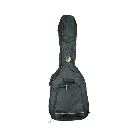 Rockbag DeLuxe RB20510 Akustikbass · Gigbag Akustikbass