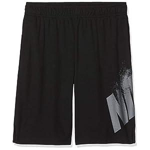 Nike Jungen Shorts Nk Dry Trainingsshorts