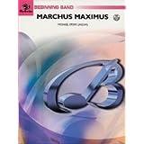 Marchus Maximus