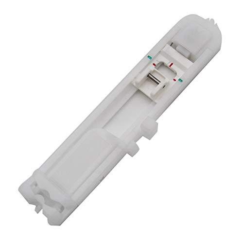 Kunpeng #XC2691051 Automatischer Knopflöcher für Brother CE CS ES NV NX Serie, 1 Stück