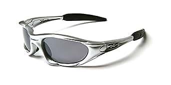 Occhiali da sole X Loop - 2013 / 2014 - Occhiali da sci - UV400 - OTTIMI PER LA PESCA / SCI / OCCHIALI SPORTIVI