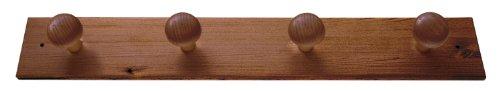 valdomo-134-12-appendiabiti-a-muro-legno-noce-52x6x68-cm